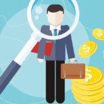 #FrenchTech : En moyenne, les business angels français investissent 39 000€ par startup