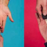 #OpenInno : Bosch et Drivy initient les professionnels de l'automobile à l'économie collaborative