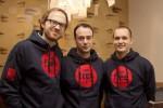 #Marketplace : Hopwork lève 1,5 million d'euros pour s'imposer sur le marché des freelances