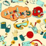 #IoT : 18 chiffres à connaître pour comprendre le potentiel du marché des objets connectés