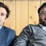 #Nantes : iAdvize rachète Bringr, pour construire une solution d'engagement client à 360°