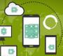 #Apps : Kalimucho, le framework de développement Java qui permet de créer des applications évolutives