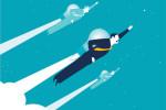 #Accélérateur : Le Comptoir dévoile les 20 nouvelles startups de sa seconde promotion