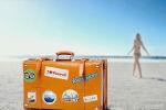 #Tourisme : Pourquoi les pure-players du Tourisme apportent plus de valeurs qu'ils n'en détruisent