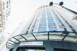 #FinTech : Kantox lève 10 millions d'euros auprès de Partech Ventures