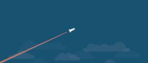 #OpenSource : La solution de stockage Pydio lève 720 000 euros pour concurrencer Dropbox et Box
