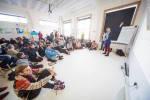 #FrenchTech : Les startups ouvrent leurs portes lors de Startup Assembly du 28 au 30 mai 2015