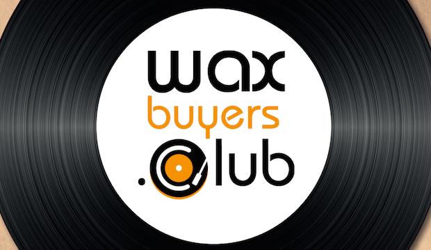 waxbuyers