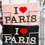 #Tourisme : Comment la ville de Paris compte préserver son attrait touristique à l'aide de startups