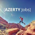 #CoolJobs : 5 offres d'emploi chez Sensee, Hexo+, MonDocteur.fr, Kameleoon et Mobeye