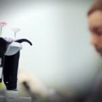 #BioTech : Comment la startup Genepred croise numérique et biologie pour prédire des maladies