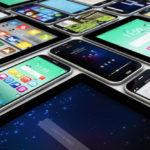 #Mobile: Etat des lieux et dynamique de croissance des technologies mobiles d'ici 2020