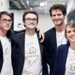 #OpenInno : Comment la RATP expérimente la mobilité de demain avec la startup Sharette