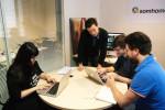 #Immobilier : Somhome lève 500 000 euros et signe un partenariat stratégique avec AXA Assistance