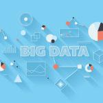 #Innovation : Le Big Data est-il le nouvel eldorado des entreprises européennes ?