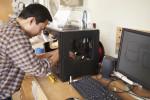 #3D : Groupe Gorgé lève 25 millions d'euros pour sa filiale dédiée à l'impression 3D