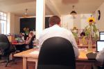 #Accompagnement : L'Accélérateur présente les 9 startups de sa 7ème promotion