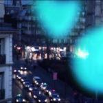 #BioTech : La bioluminescence pour remplacer l'électricité, le pari de la startup Glowee