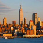 #RevuedePresse : Les start-up françaises se financent à New York… mais gardent leur R&D en France