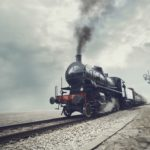 #Emploi : La SNCF prend le train de l'innovation RH accompagnée par la startup Talentsoft