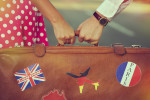 #FrenchTech : A la rencontre des startups françaises installées à Londres