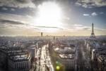 #Veille : 4 startups à découvrir ce weekend : La Box BD, NightNight, Parisianist et Weclaim