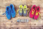 #Running : Ouverture des inscriptions pour la Tech Run, la course Made In FrenchTech
