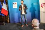#AgriTech : La startup Miimosa mise sur le crowdfunding pour aider l'agriculture française