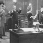 #Fintech : Les startups vont-elles faire sauter la banque ?