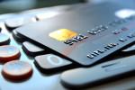 #Financement : Un prêt innovant créé par la Banque Wormser Frères accordé à Cloud Solutions