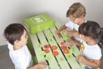 #EdTech : Chouette Box, à l'initiative d'une box créative et éducative, lève 300 000 euros