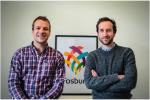 #Sport : La plateforme de crowdfunding sportif Fosburit lève 320 000 euros