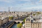 #Paris : Ouverture des candidatures pour la 14ème édition des Grands Prix de l'Innovation