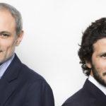 #Marketplace : Mirakl, spécialiste des solutions marketplace, lève 20 millions de dollars
