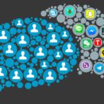 #Infographie : Nexmo fait le point sur les applications de messagerie instantanée les plus utilisées dans le monde