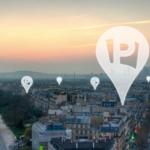 #OpenInno : Comment la startup OnePark aide le groupe Accor à rentabiliser ses parking ?