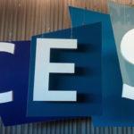 #FrenchTech : Business France recherche 20 startups pour le CES 2016 de Las Vegas