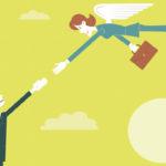 #Finance : Les business angels ont investi 22 millions au premier semestre 2015