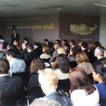 #OpenInno : Le Groupe Up sélectionne 5 startups pour son accélérateur