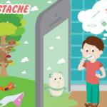 #EdTech : Pistache, l'application qui motive vos enfants, est sur Kickstarter