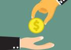 #FinTech : Prêt d'Union réalise une augmentation de capital de 31 millions d'euros