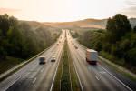 #Transport : Quand Vinci Autoroutes facilite les vacances de ses usagers à l'aide des startups