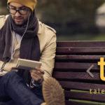#RH : Talent.io lève 2 millions d'euros pour réinventer le recrutement des développeurs