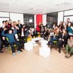 #Montpellier : Basée à Montpellier, la startup 1001Pharmacies lève 8 millions d'euros