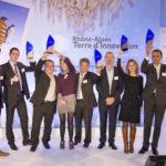 #Concours : Les Trophées Bref Rhône-Alpes de l'Innovation lancent un appel à candidatures