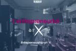 #XUp : L'accélérateur de Polytechnique ouvre ses candidatures jusqu'au 31 août