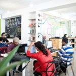 #Startup : Le NUMA met sur le cap sur Bangalore