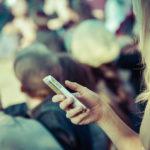 #Infographie : Le marché des SMS commerciaux estimé à 70 milliards de dollars en 2020