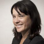 #Entrepreneuriat : Paris Pionnières célèbre dix ans de soutien à l'entrepreneuriat féminin