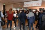 #Startups : L'accélérateur Orange Fab France recrute sa prochaine promotion jusqu'au 30 août